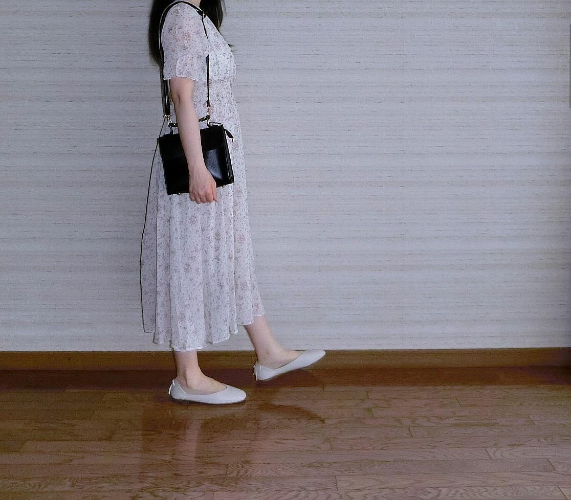 f:id:yasukawafashion:20210511200316j:plain