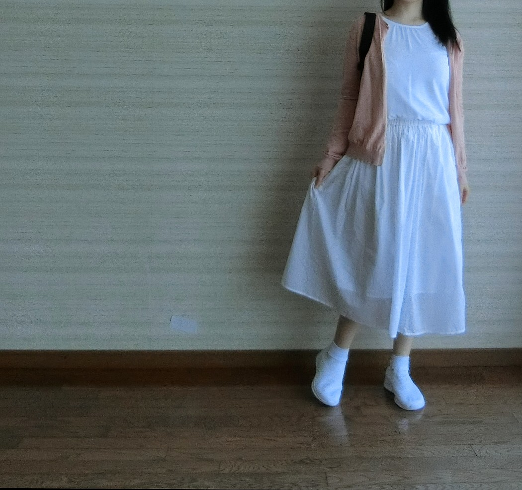 f:id:yasukawafashion:20210514210935j:plain