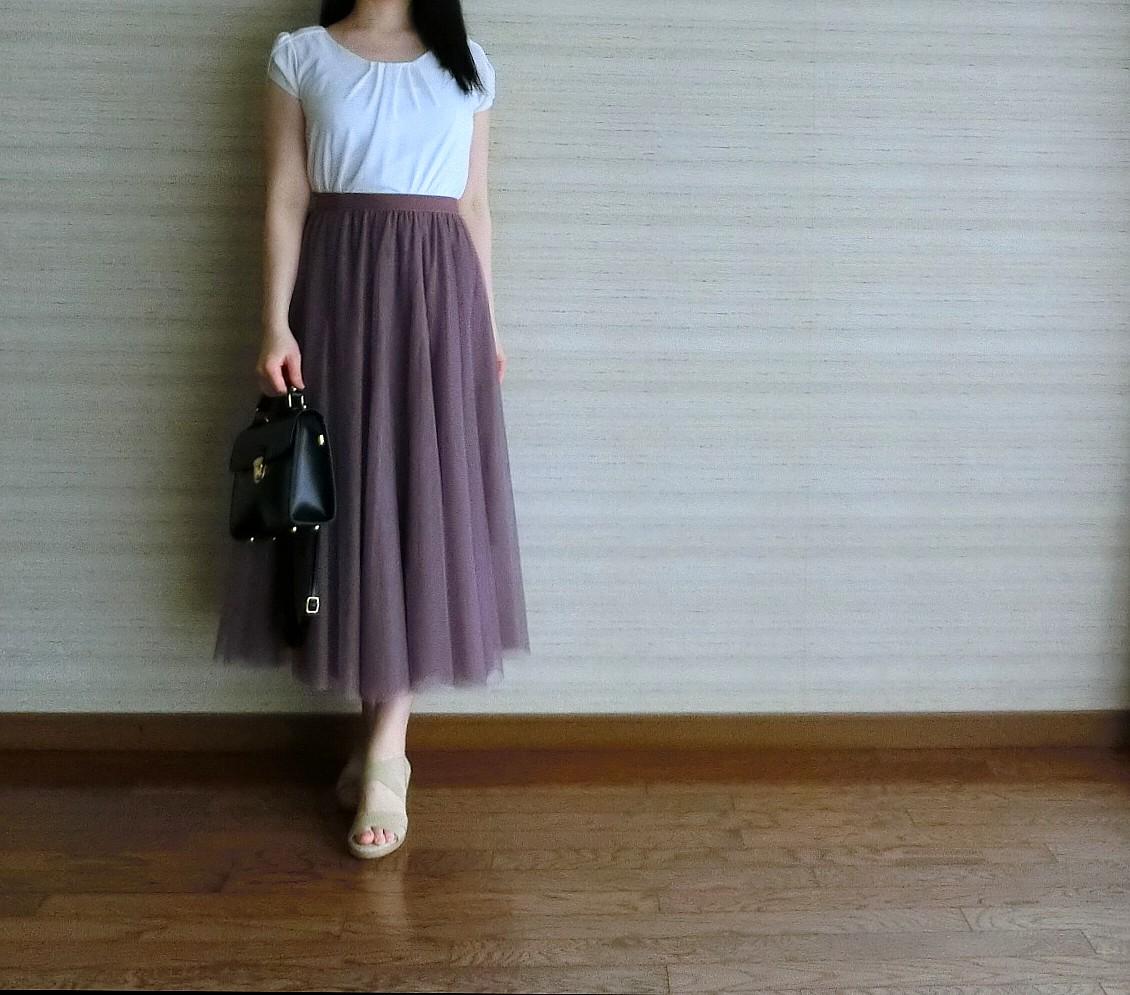 f:id:yasukawafashion:20210516210635j:plain