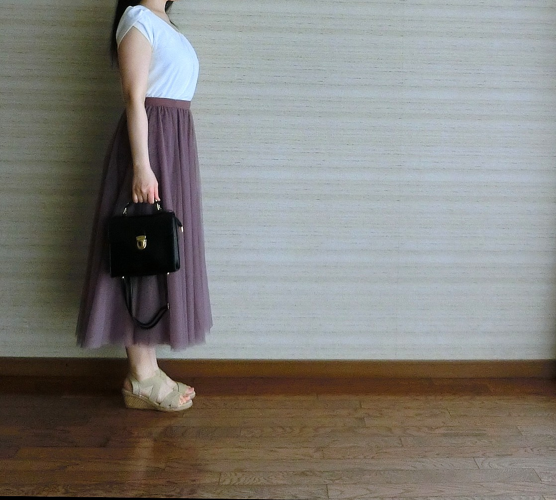 f:id:yasukawafashion:20210516210800j:plain