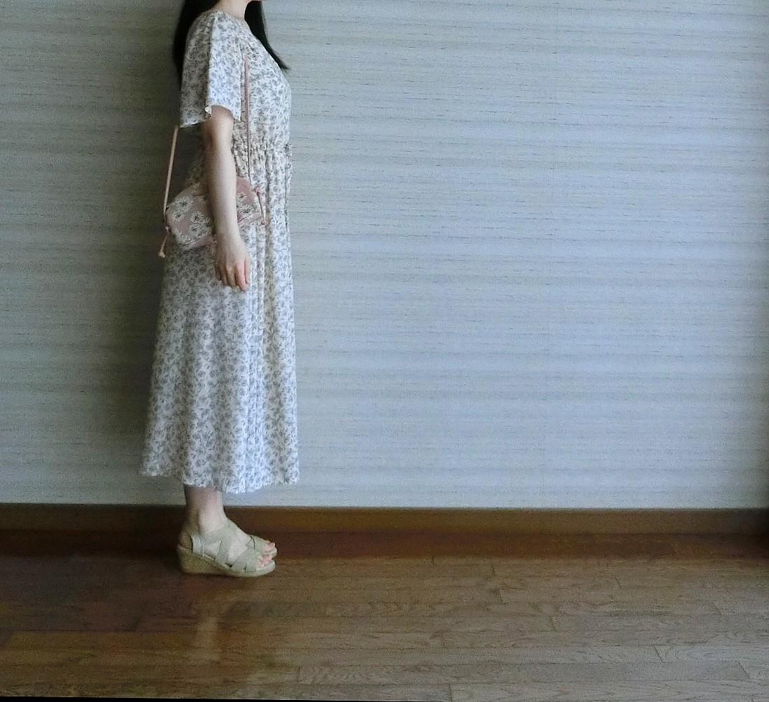 f:id:yasukawafashion:20210519112743j:plain