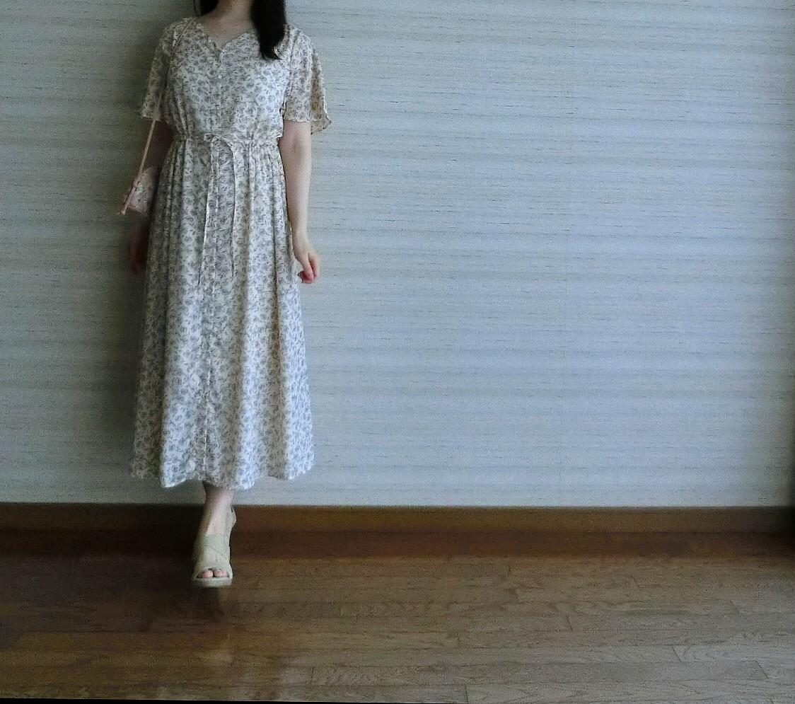 f:id:yasukawafashion:20210519112811j:plain