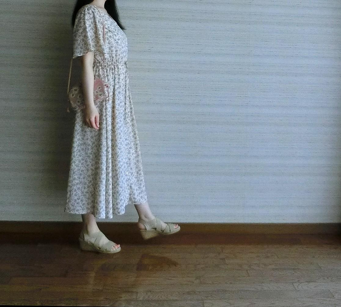 f:id:yasukawafashion:20210519112824j:plain