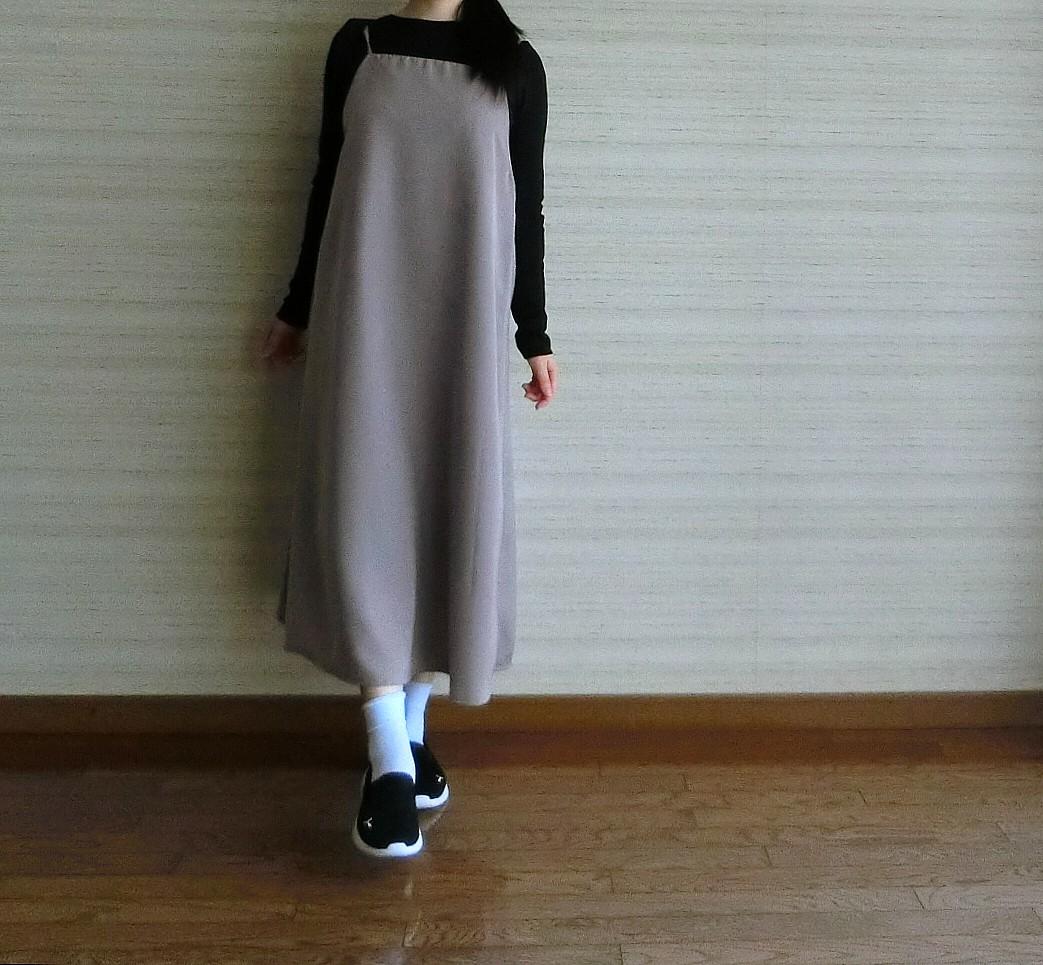 f:id:yasukawafashion:20210520205725j:plain