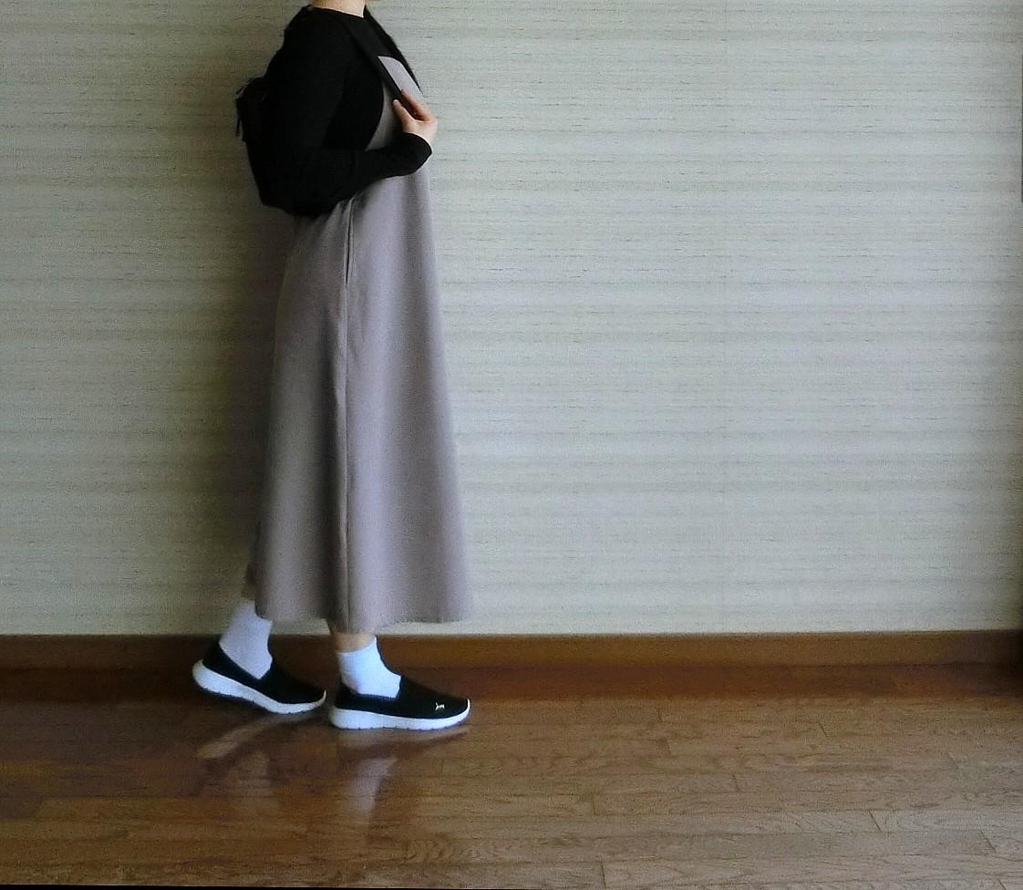 f:id:yasukawafashion:20210520205734j:plain