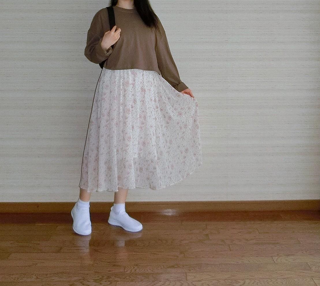 f:id:yasukawafashion:20210522201831j:plain