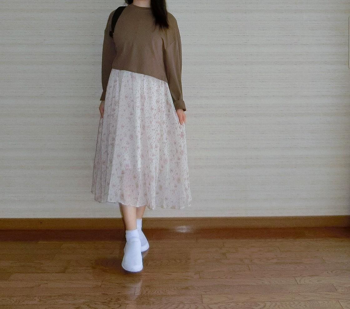 f:id:yasukawafashion:20210522201841j:plain
