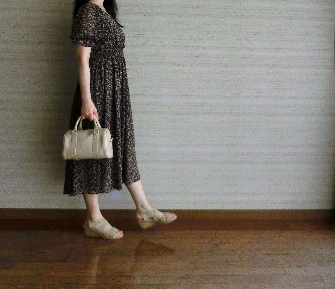 f:id:yasukawafashion:20210524211343j:plain
