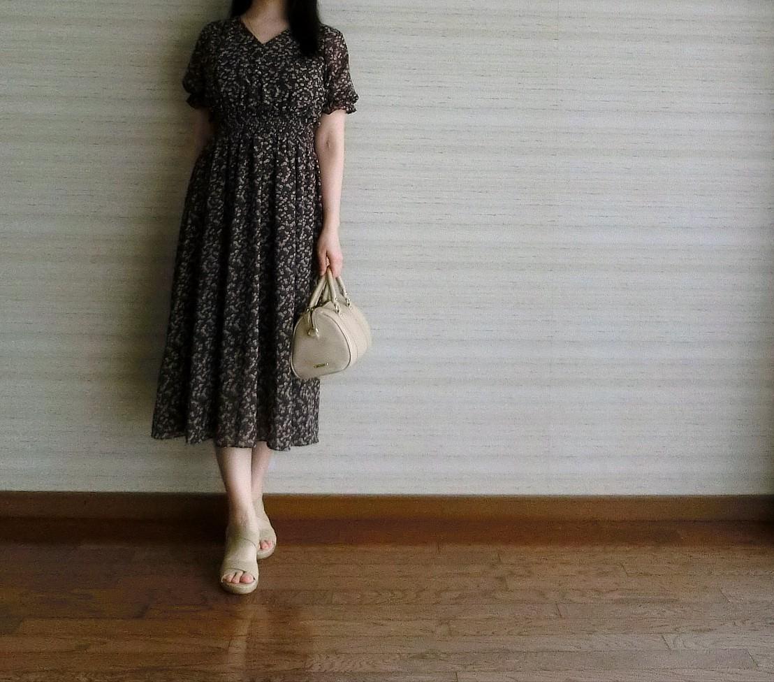 f:id:yasukawafashion:20210524211352j:plain