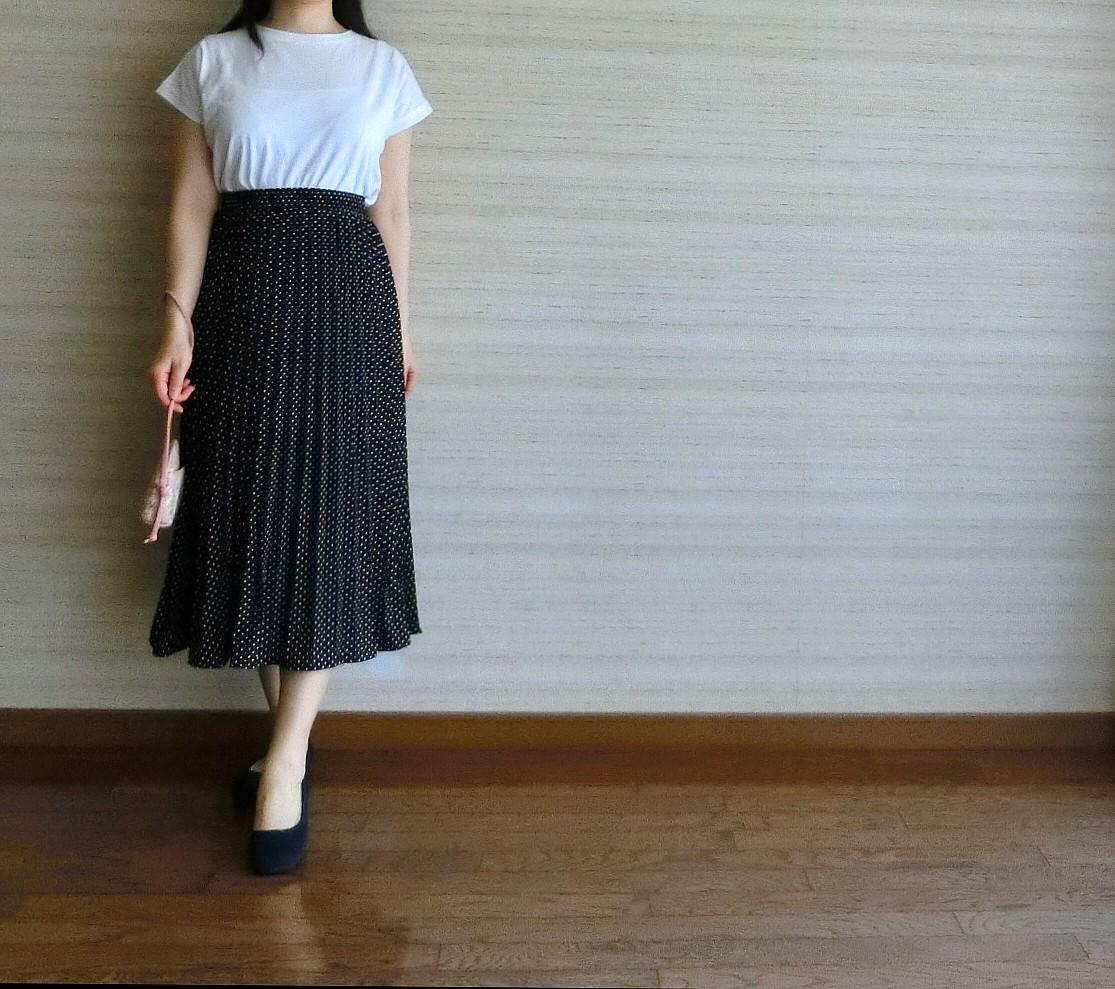 f:id:yasukawafashion:20210526204954j:plain