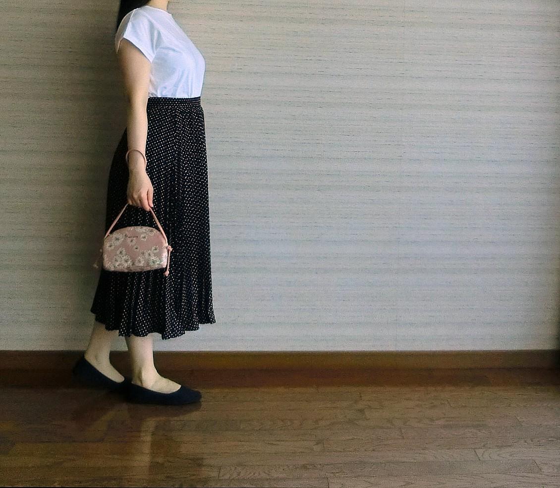 f:id:yasukawafashion:20210526205003j:plain