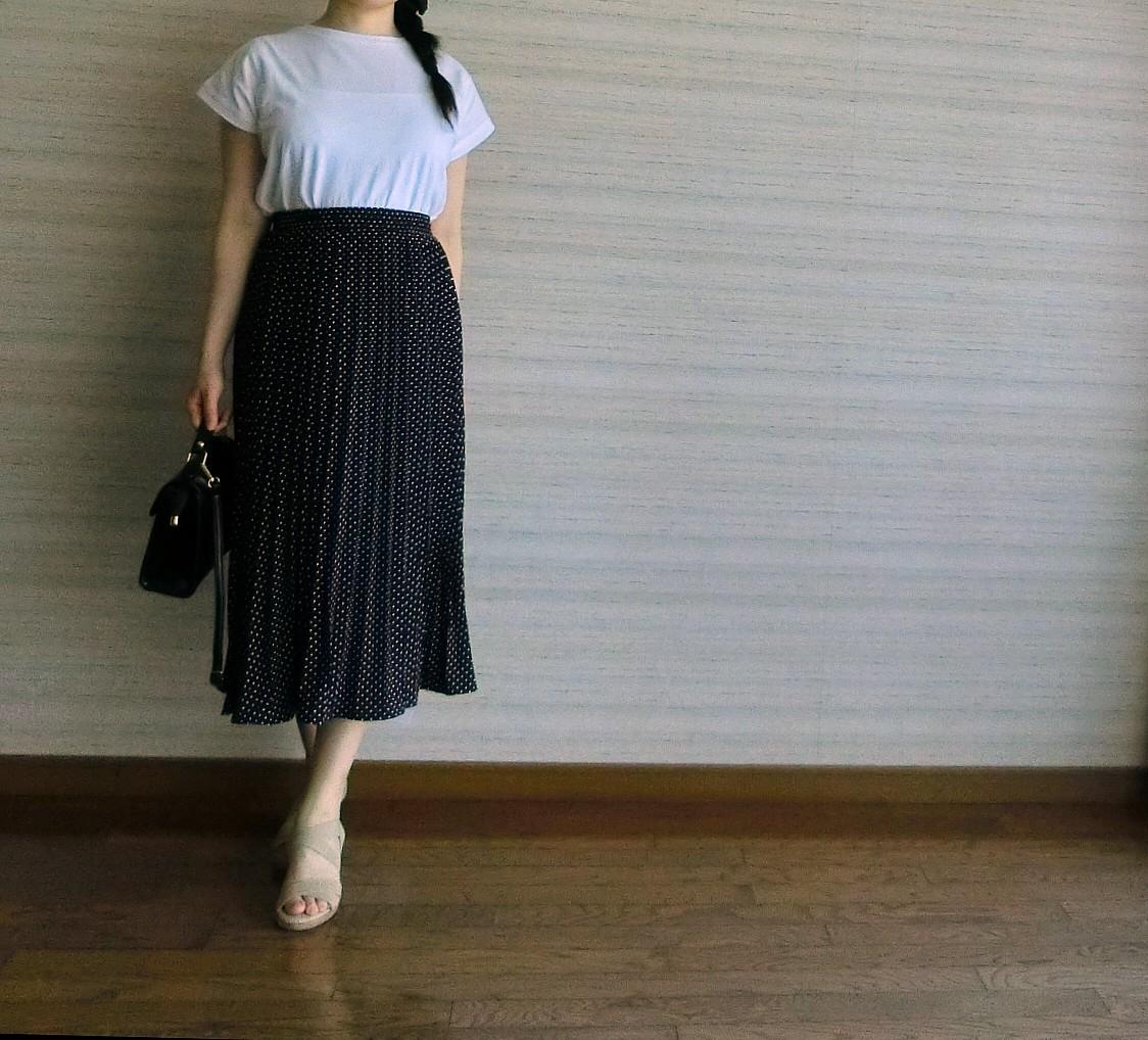 f:id:yasukawafashion:20210527100814j:plain