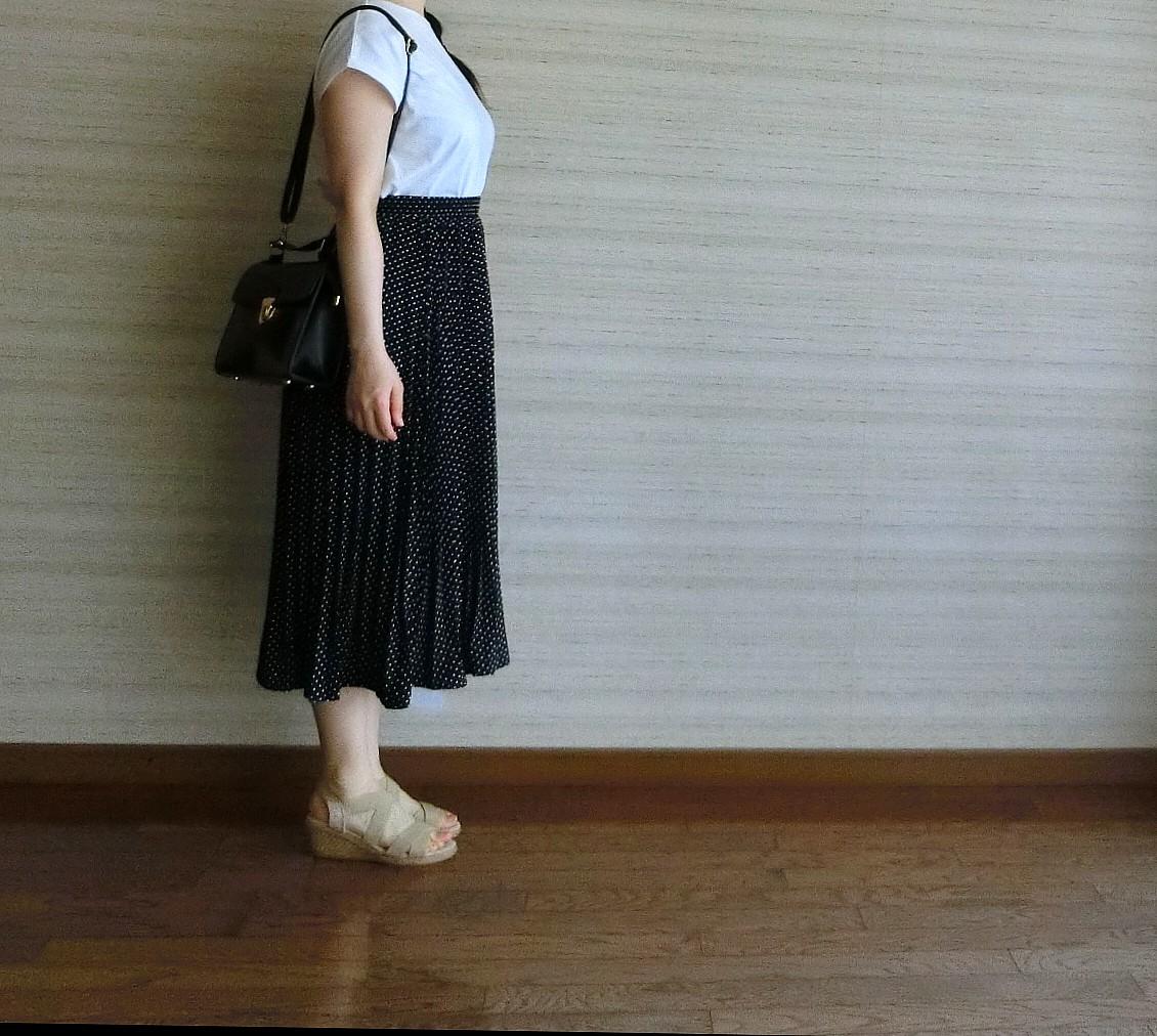 f:id:yasukawafashion:20210527103033j:plain