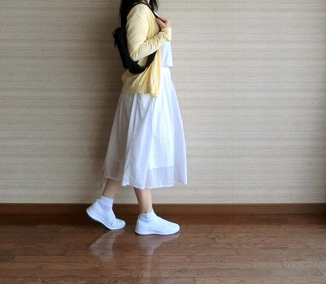 f:id:yasukawafashion:20210527215138j:plain