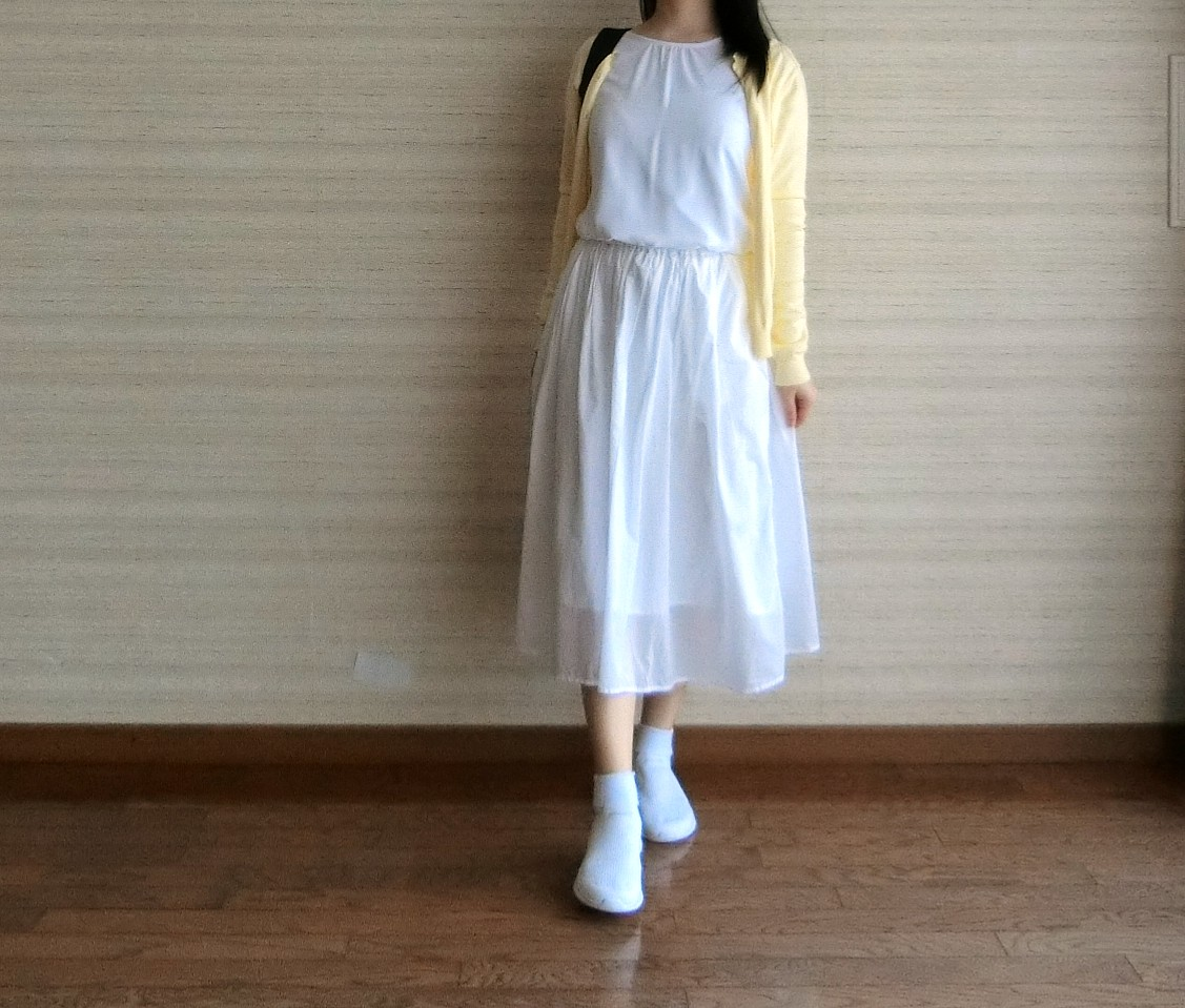 f:id:yasukawafashion:20210527215147j:plain