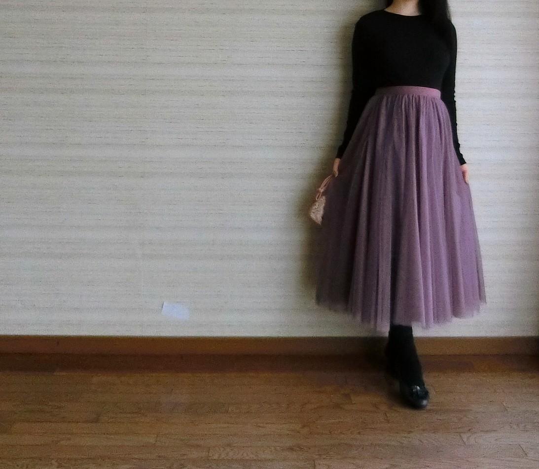 f:id:yasukawafashion:20210527220409j:plain