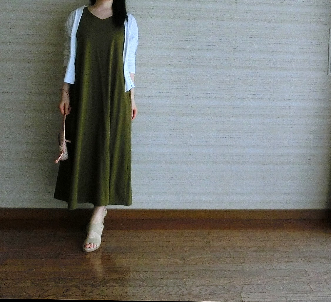 f:id:yasukawafashion:20210531141352j:plain