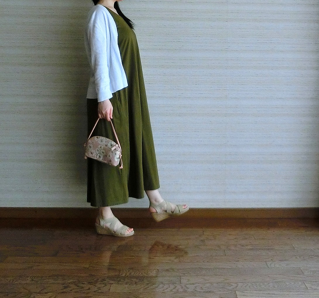 f:id:yasukawafashion:20210531141509j:plain