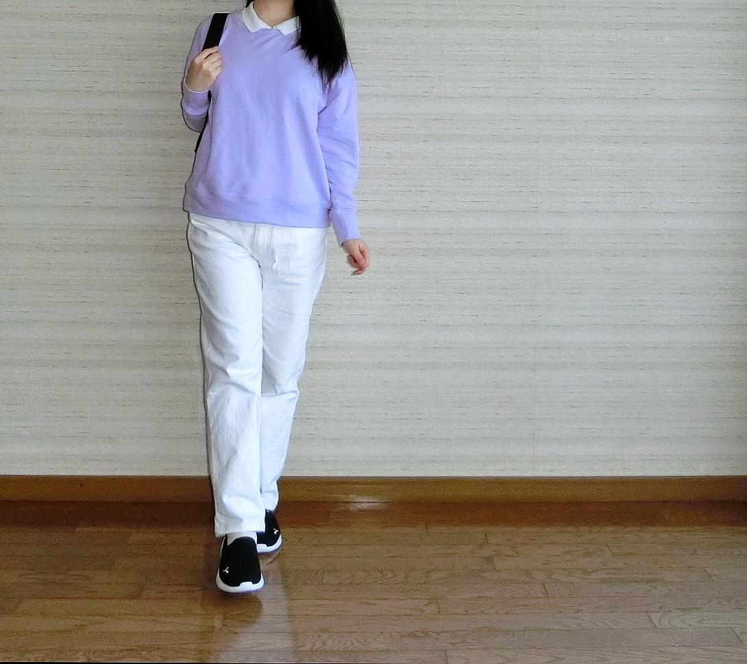 f:id:yasukawafashion:20210531192848j:plain