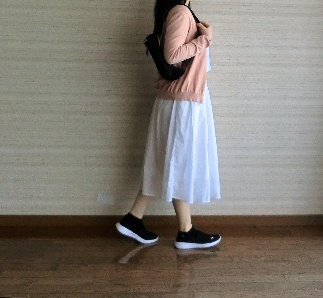 f:id:yasukawafashion:20210611125407j:plain