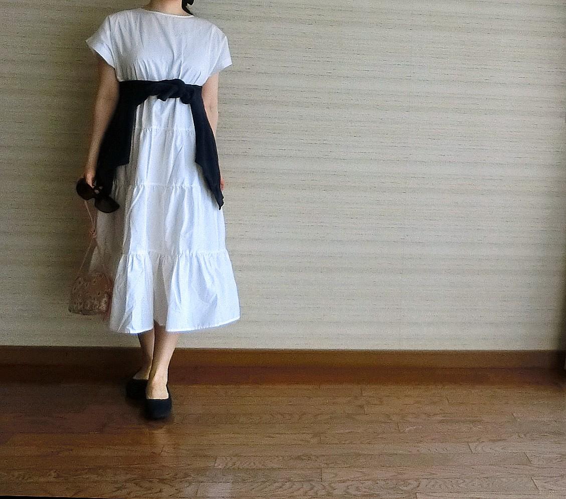 f:id:yasukawafashion:20210613130043j:plain