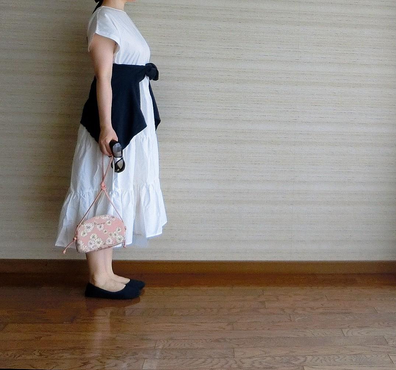 f:id:yasukawafashion:20210613130113j:plain