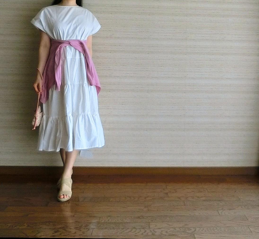 f:id:yasukawafashion:20210616121259j:plain