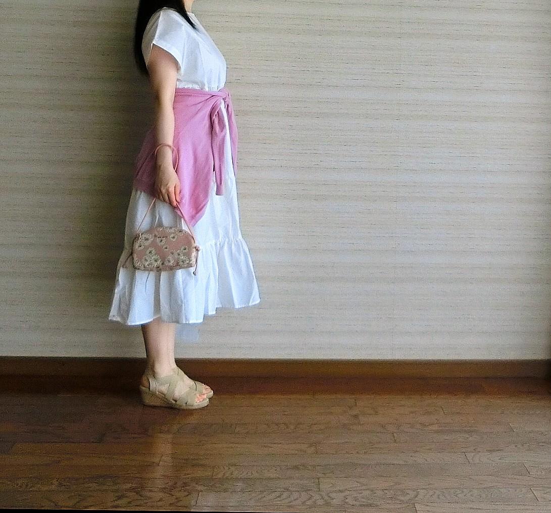 f:id:yasukawafashion:20210616121312j:plain