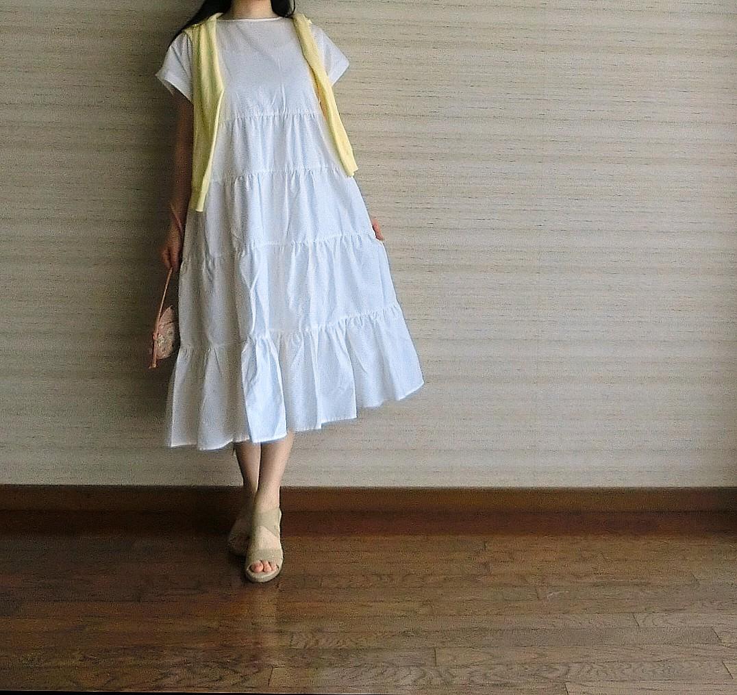 f:id:yasukawafashion:20210619132924j:plain