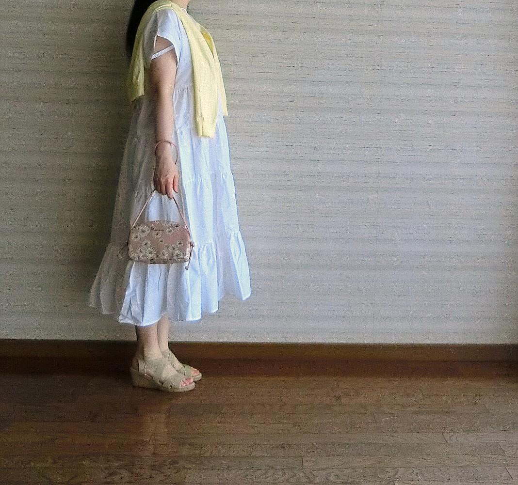 f:id:yasukawafashion:20210619132933j:plain
