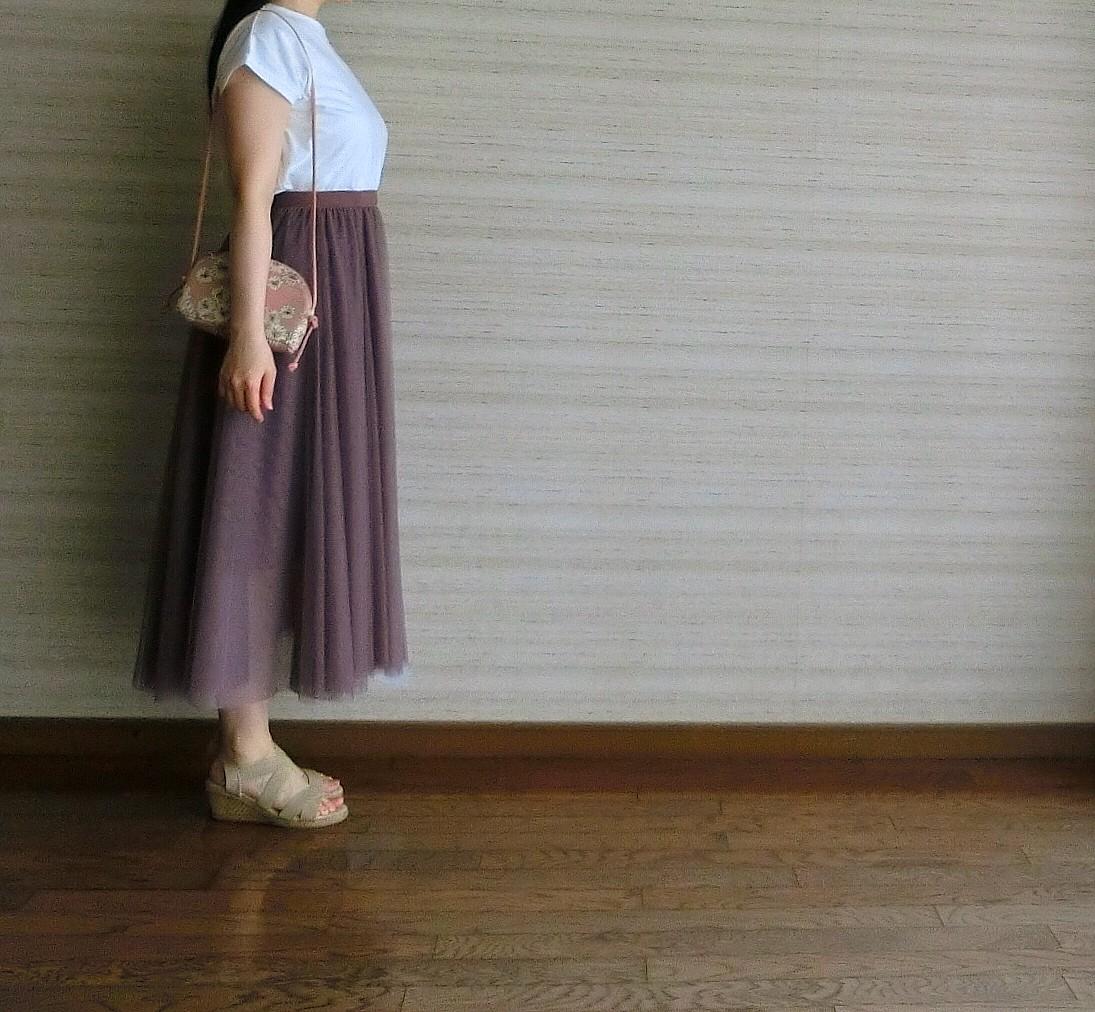 f:id:yasukawafashion:20210622111904j:plain