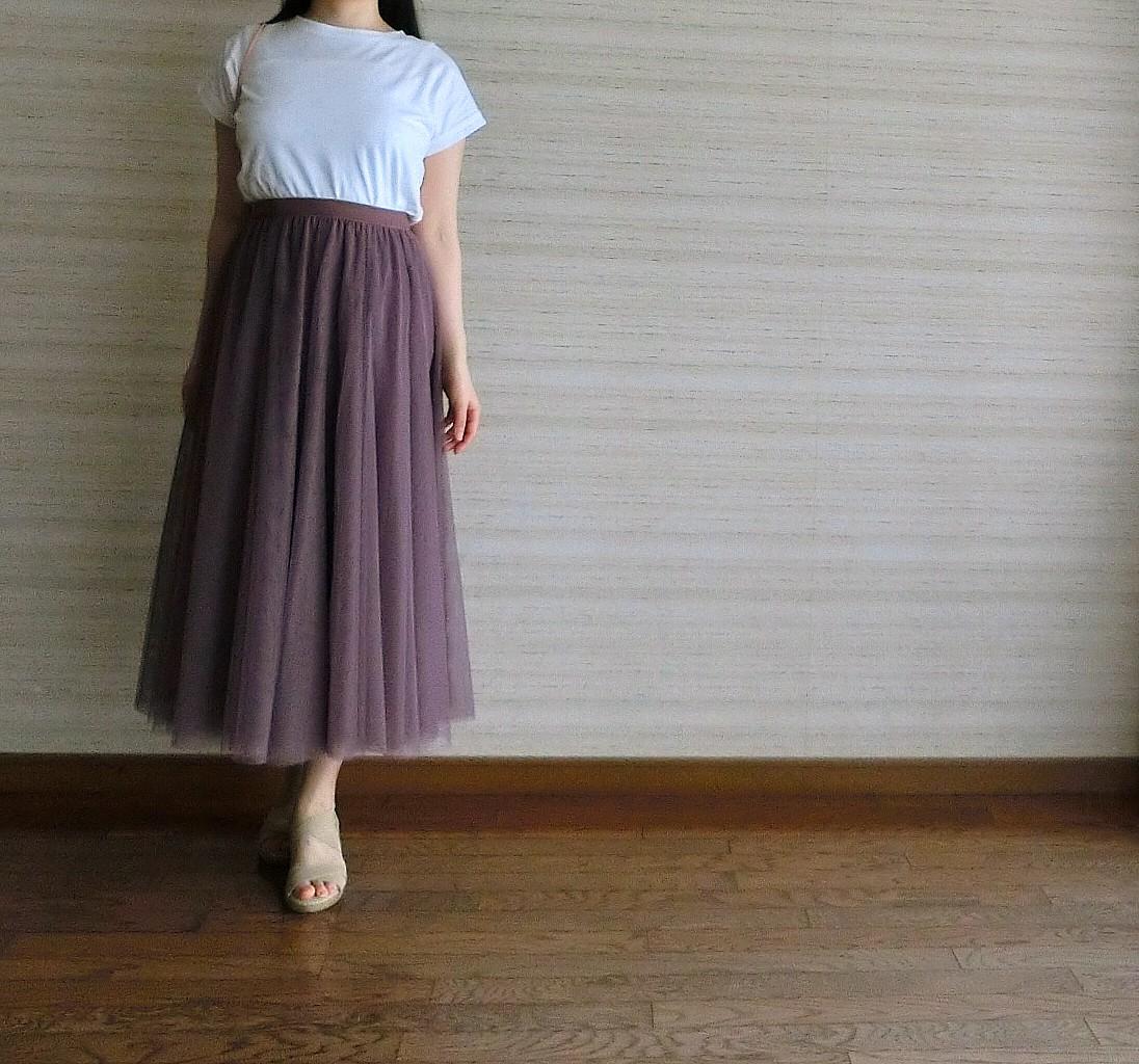 f:id:yasukawafashion:20210622111913j:plain