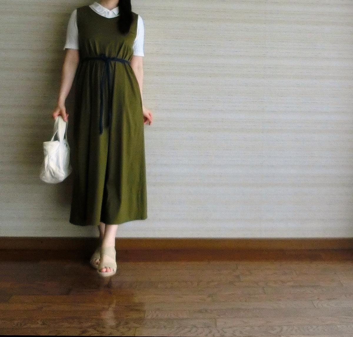 f:id:yasukawafashion:20210716145120j:plain