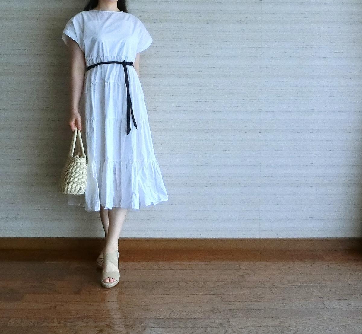f:id:yasukawafashion:20210804114856j:plain