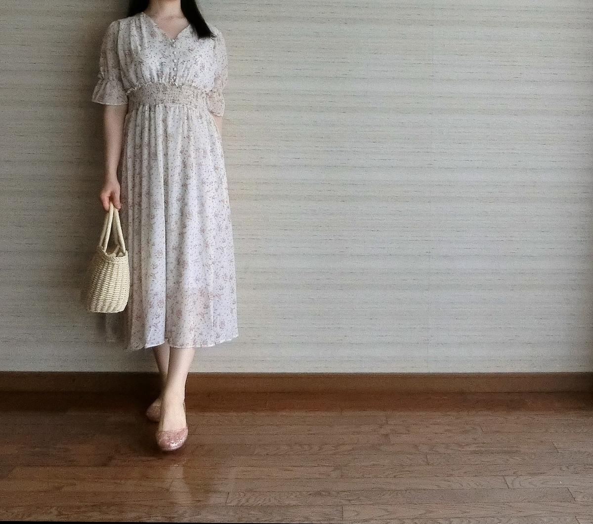 f:id:yasukawafashion:20210817113334j:plain