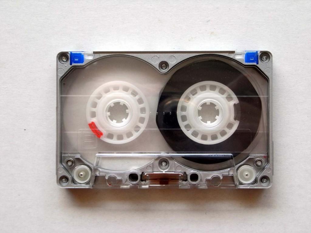 f:id:yasukazu01:20070917103502j:plain