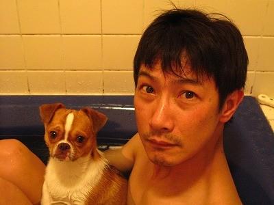 f:id:yasukazu01:20090615221706j:image