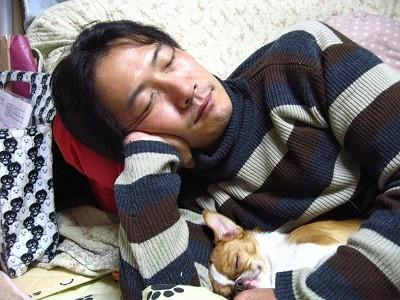 f:id:yasukazu01:20091206212619j:image