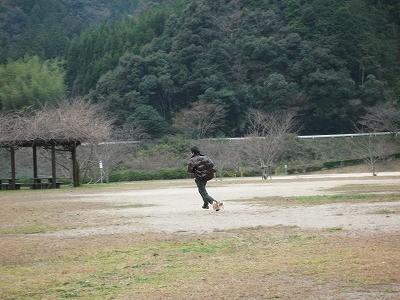 f:id:yasukazu01:20091213204121j:image