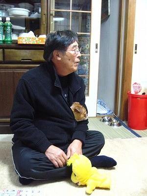 f:id:yasukazu01:20100108215051j:image
