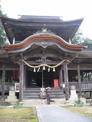 f:id:yasukazu01:20100110214232j:image