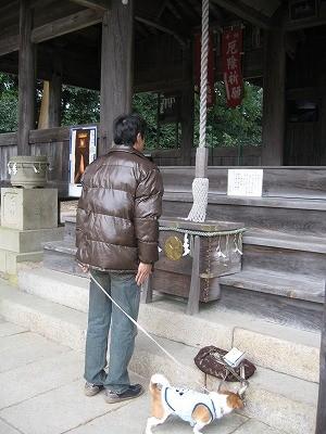 f:id:yasukazu01:20100110214432j:image