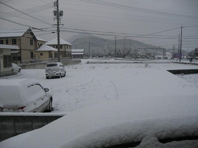 f:id:yasukazu01:20100113213731j:image