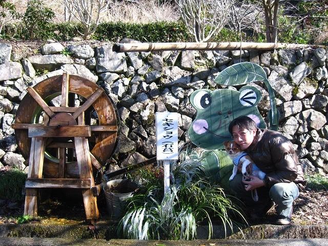 f:id:yasukazu01:20100124214040j:image