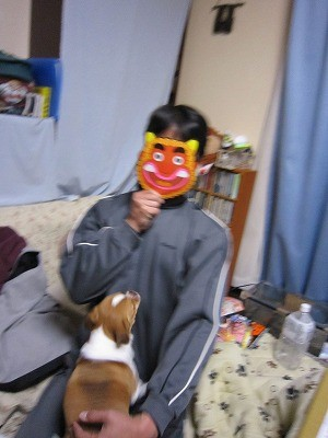f:id:yasukazu01:20100213214243j:image