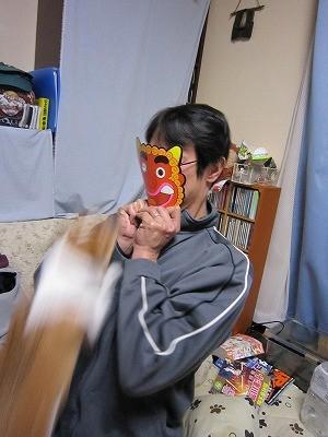 f:id:yasukazu01:20100213214244j:image