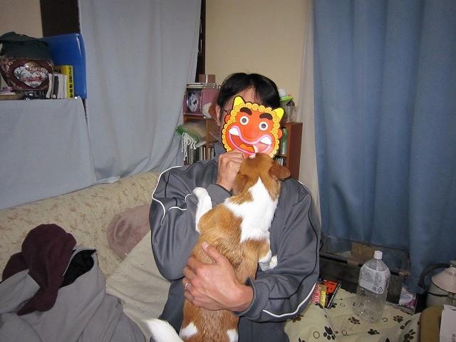 f:id:yasukazu01:20100213214245j:image