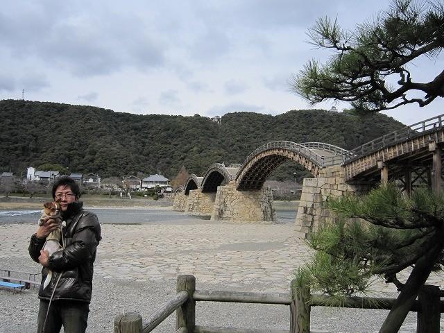 f:id:yasukazu01:20100220230812j:image