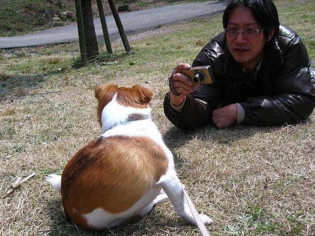 f:id:yasukazu01:20100401233627j:image
