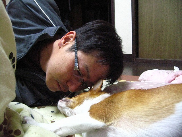 f:id:yasukazu01:20100429225225j:image